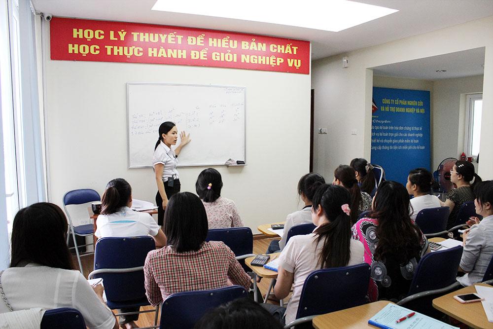 dao-tao-ke-toan-chuyen-nghiep