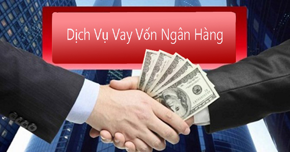 dich-vu-vay-von-ngan-hang