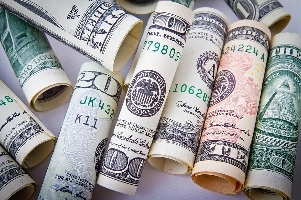 Dịch vụ Kế toán tại Hải Phòng cho các doanh nghiệp khởi nghiệp