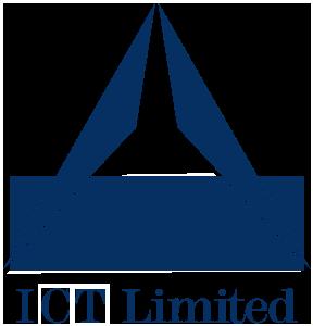 CÔNG TY TNHH ĐẦU TƯ QUỐC TẾ ICT